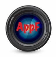 AgenturppF